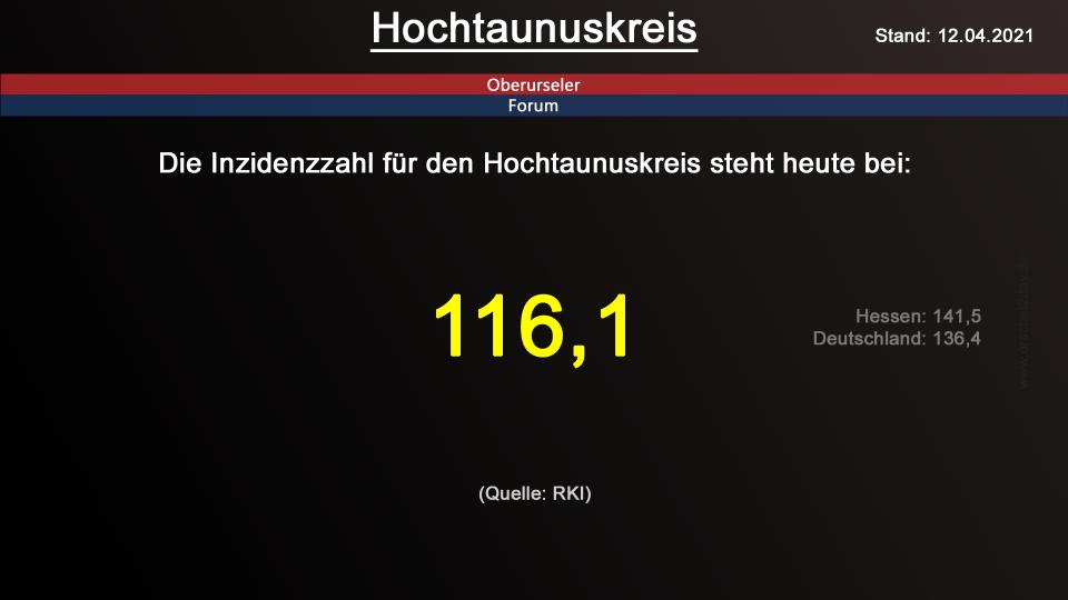hochtaunuskreis-12042021.png