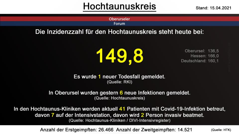 hochtaunuskreis-15042021.png