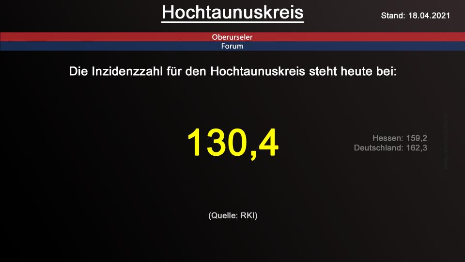 hochtaunuskreis-18042021.png