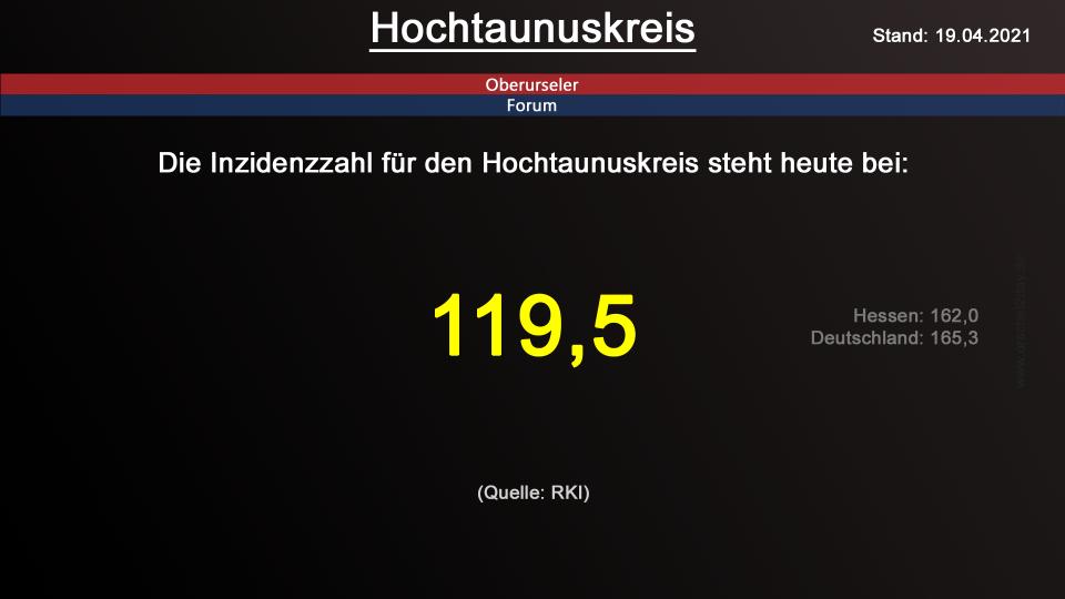 hochtaunuskreis-19042021.png