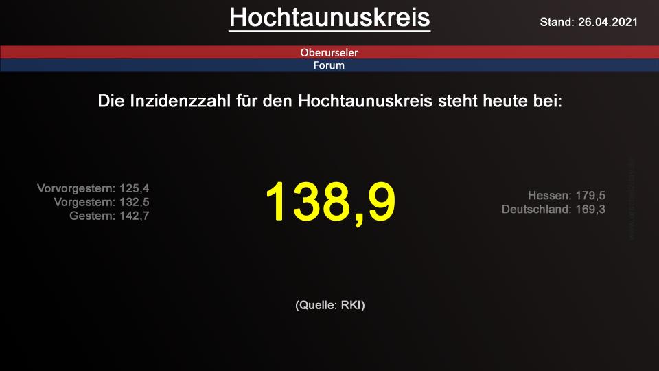 hochtaunuskreis-26042021.png