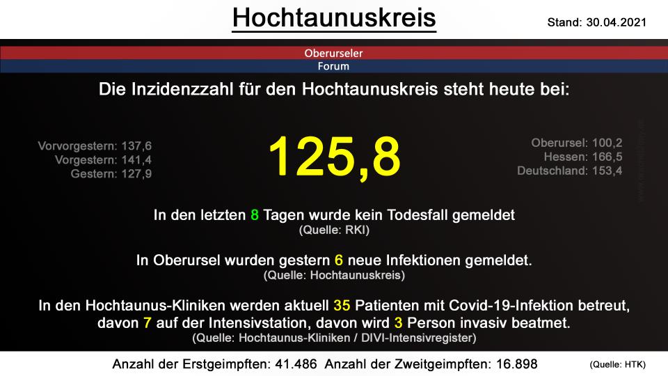 hochtaunuskreis-30042021.png