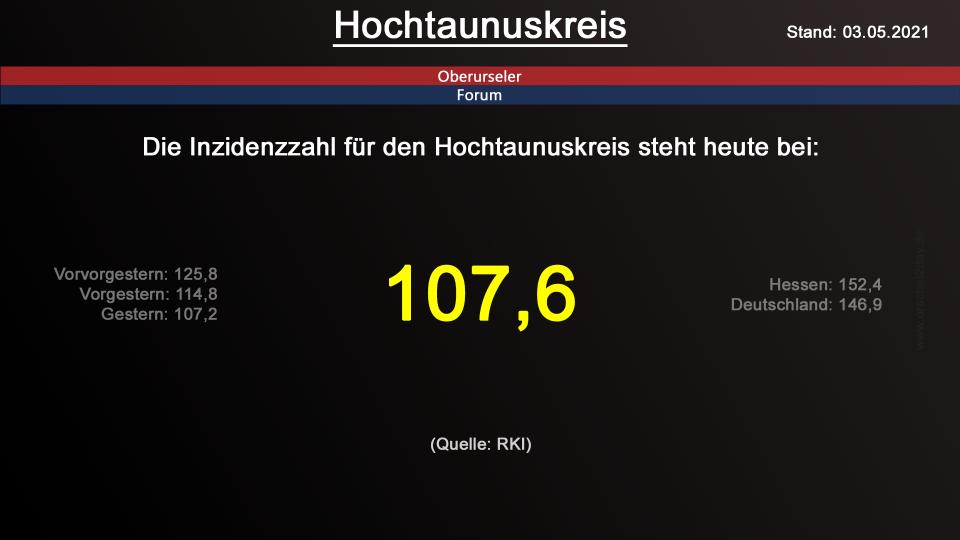 hochtaunuskreis-03052021.png