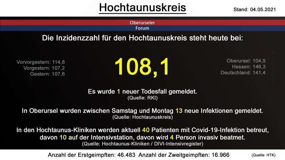 hochtaunuskreis-04052021.png