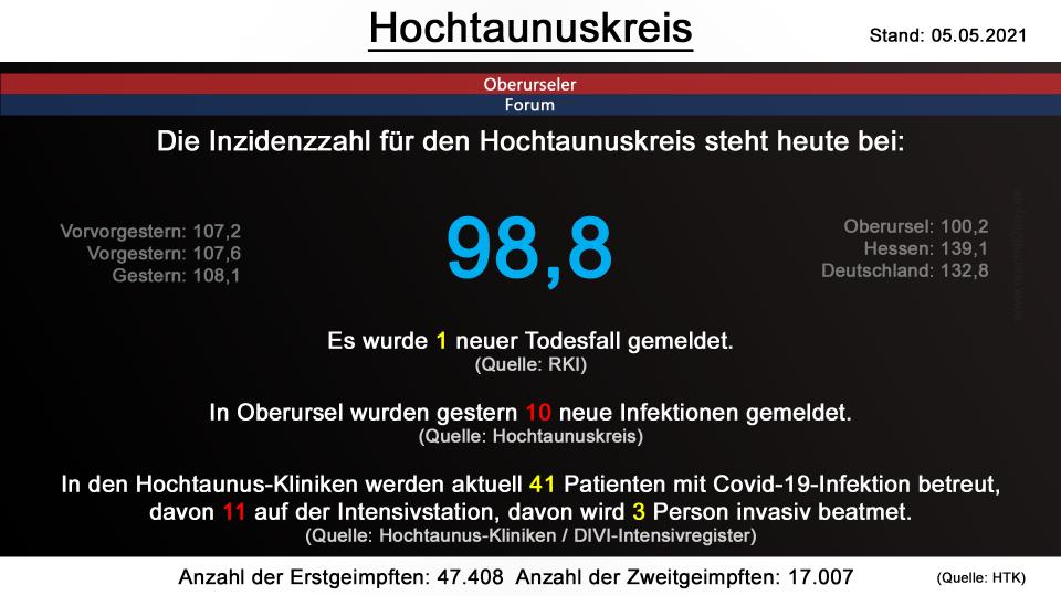 hochtaunuskreis-05052021.png