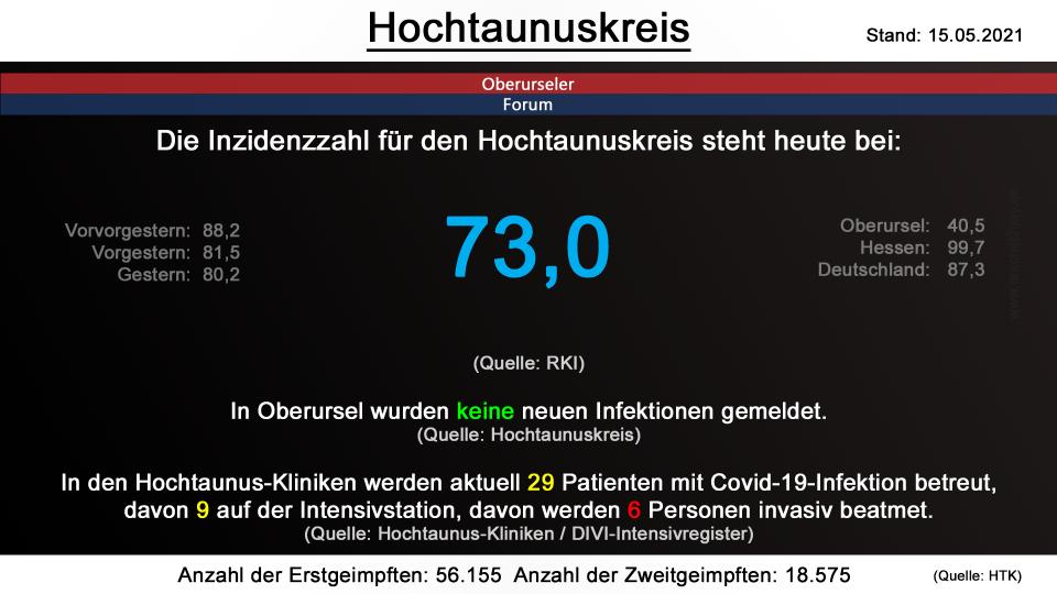 hochtaunuskreis-15052021.png