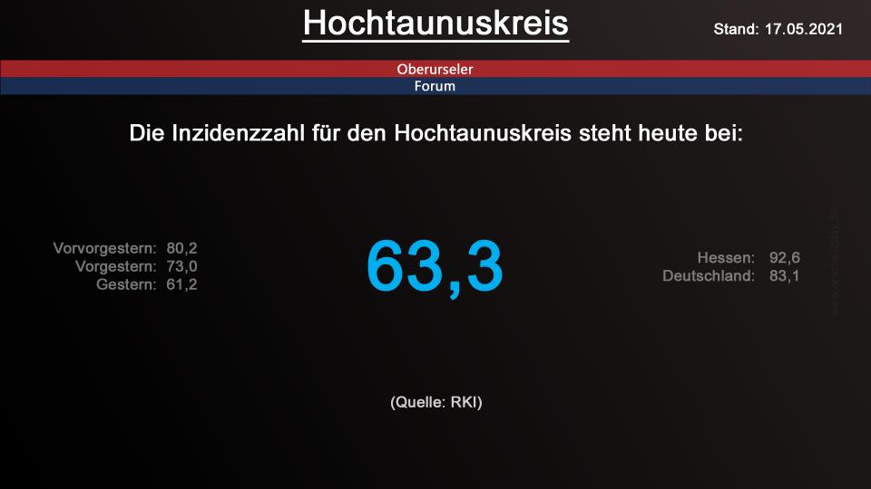 hochtaunuskreis-17052021.png