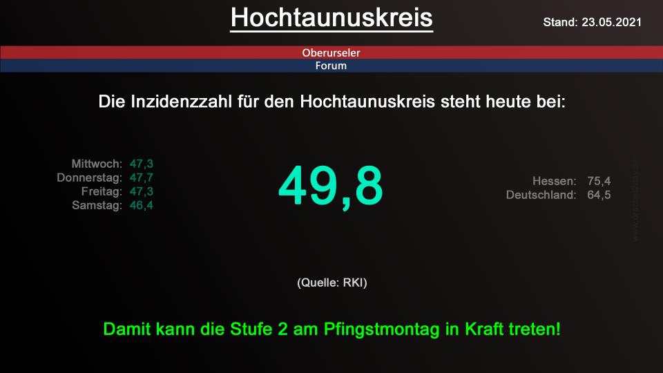 hochtaunuskreis-23052021.png