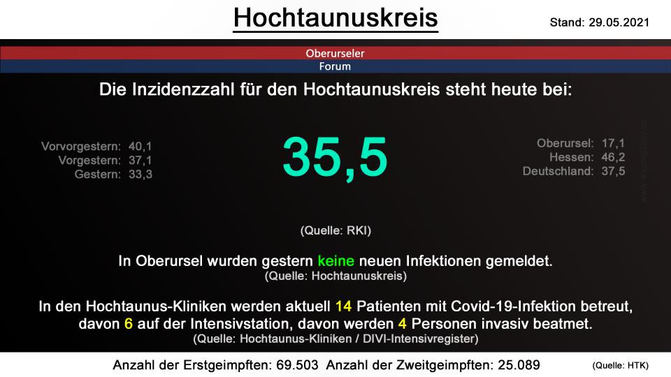hochtaunuskreis-29052021.png