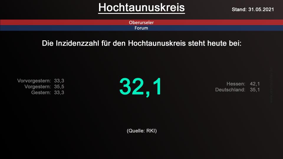 hochtaunuskreis-31052021.png