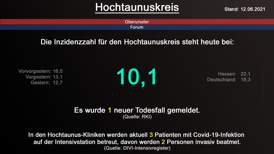 hochtaunuskreis-12062021.png