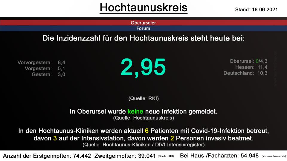 hochtaunuskreis-18062021.png