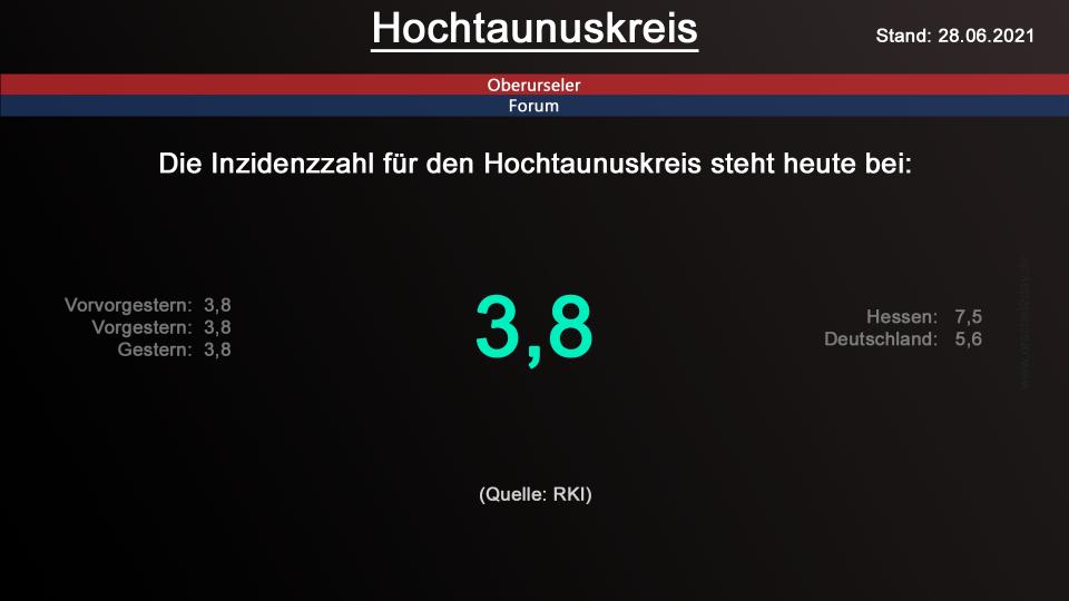 hochtaunuskreis-28062021.png