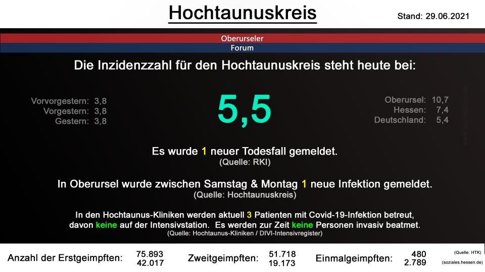 hochtaunuskreis-29062021.png