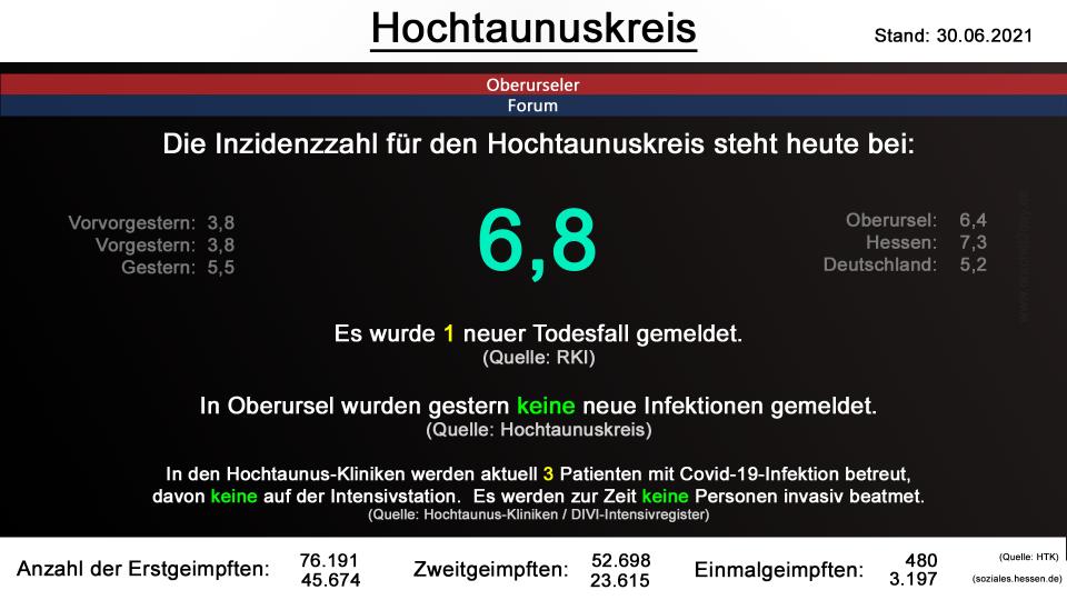hochtaunuskreis-30062021.png