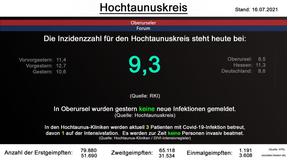 hochtaunuskreis-16072021.png