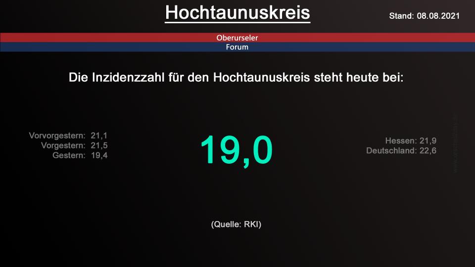 hochtaunuskreis-08082021.png