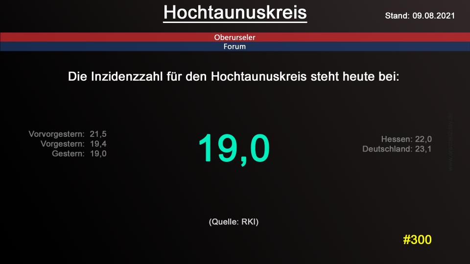 hochtaunuskreis-09082021.png
