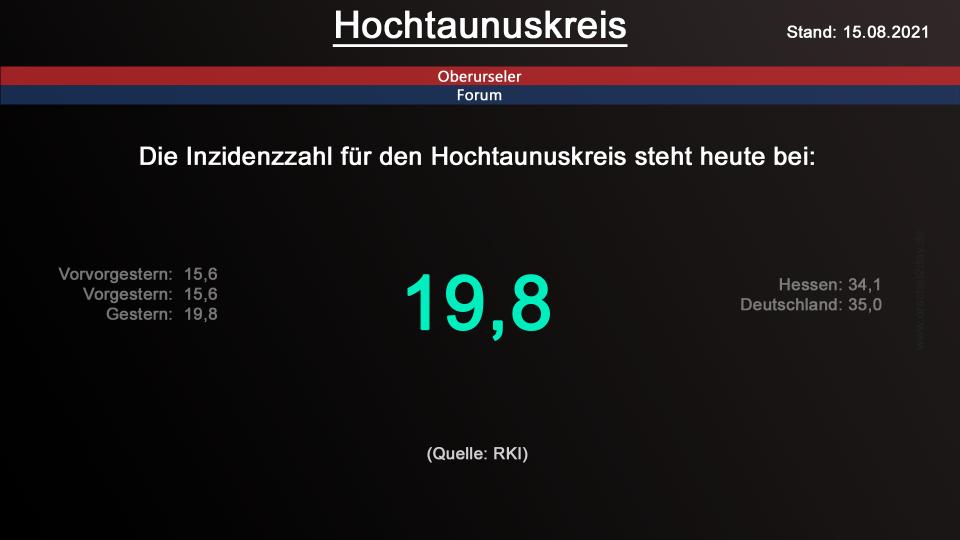 hochtaunuskreis-15082021.png