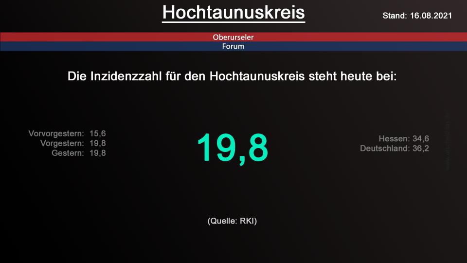 hochtaunuskreis-16082021.png