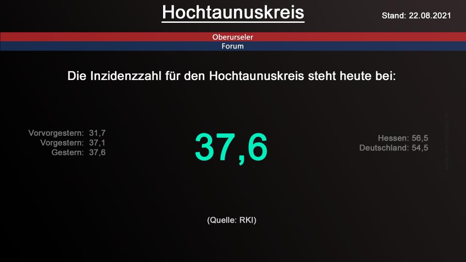 hochtaunuskreis-22082021.png