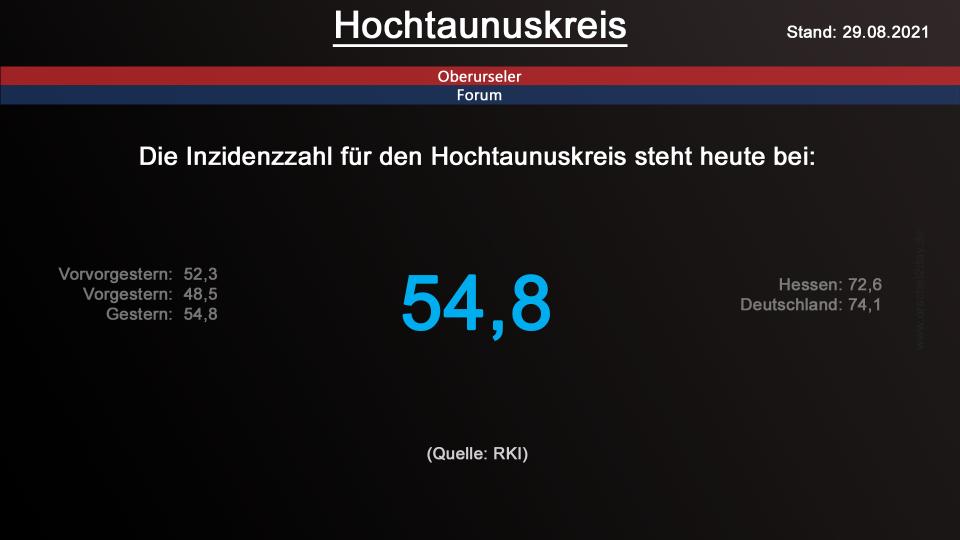 hochtaunuskreis-29082021.png