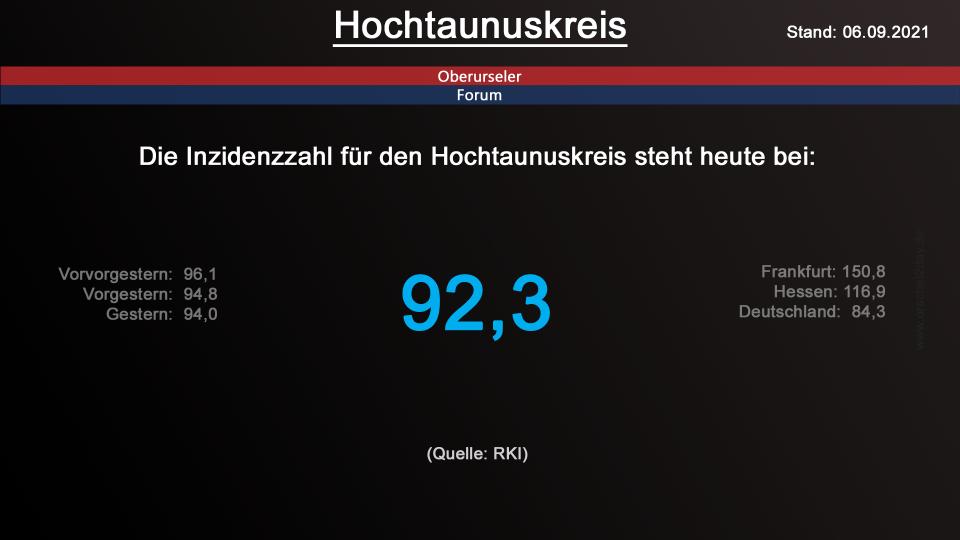 hochtaunuskreis-06092021.png