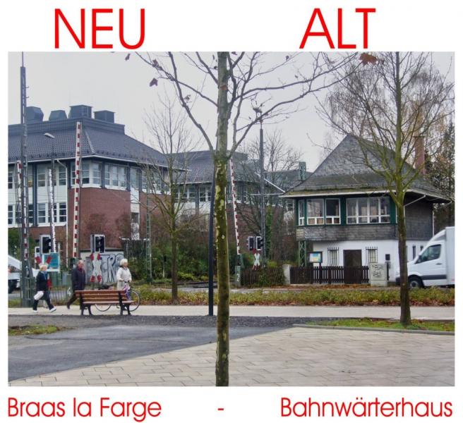 http://www.brunnentreff.de/wp-content/sp-resources/forum-image-uploads/fb2/2013/08/Bild.jpg