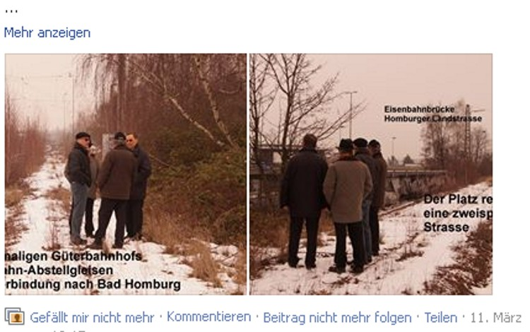 http://www.brunnentreff.de/wp-content/sp-resources/forum-image-uploads/fb2/2013/11/Bild.jpg