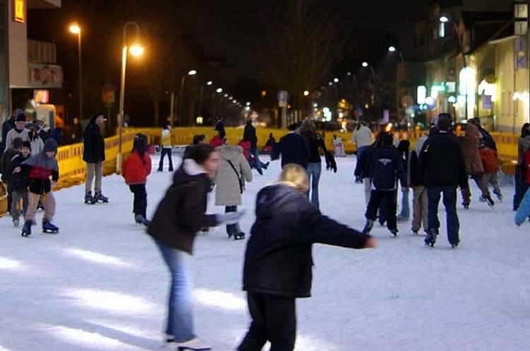http://www.brunnentreff.de/wp-content/sp-resources/forum-image-uploads/fb2/2013/12/Bild-3.jpg