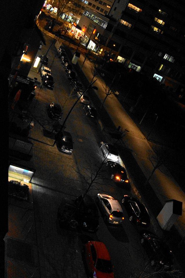http://www.brunnentreff.de/wp-content/sp-resources/forum-image-uploads/fb2/2013/12/Bild-5.jpg