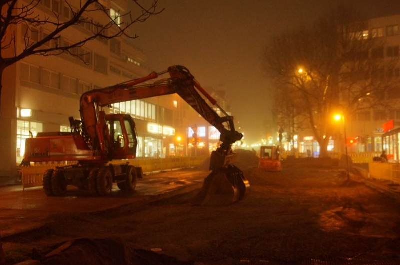 http://www.brunnentreff.de/wp-content/sp-resources/forum-image-uploads/fb2/2013/12/Bild-7.jpg