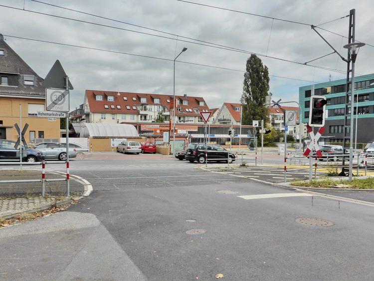 http://www.brunnentreff.de/wp-content/sp-resources/forum-image-uploads/fb2/2014/11/Bild-9.JPG