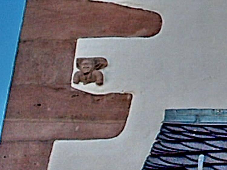 http://www.brunnentreff.de/wp-content/sp-resources/forum-image-uploads/fb2/2014/12/Bild-10.JPG