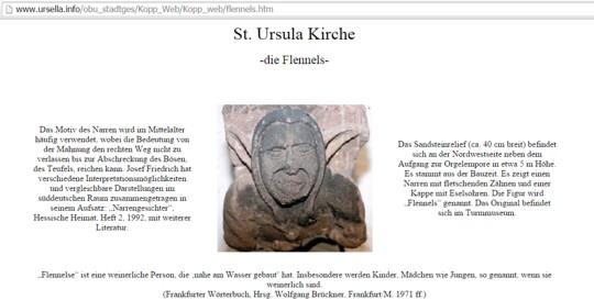 http://www.brunnentreff.de/wp-content/sp-resources/forum-image-uploads/fb2/2014/12/Bild-11.JPG