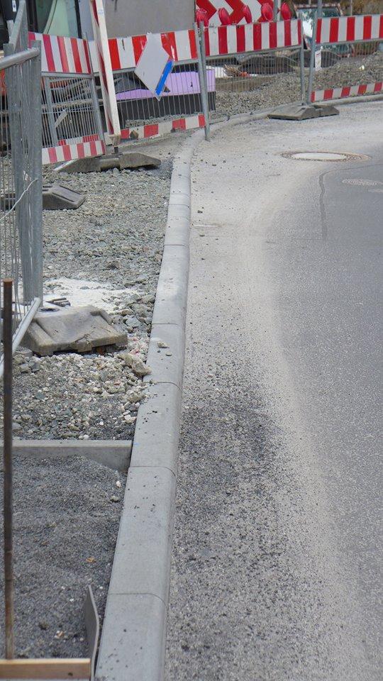 taunusstrasse-stierstadterstrasse-harry-wohlfart.jpg