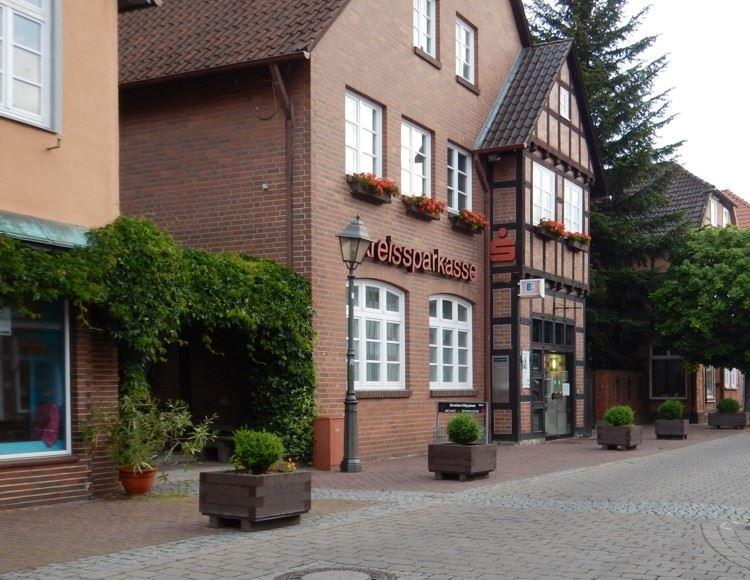 Bernd-Lokki-Peppler-Foto-Hitzacker-Outlet-1.jpg