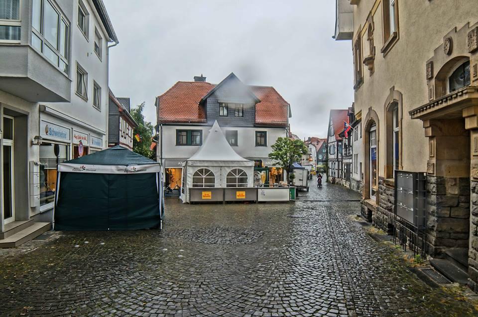 Heinz-Renner-Foto-Strackgasse-Thema-Outlet.jpg