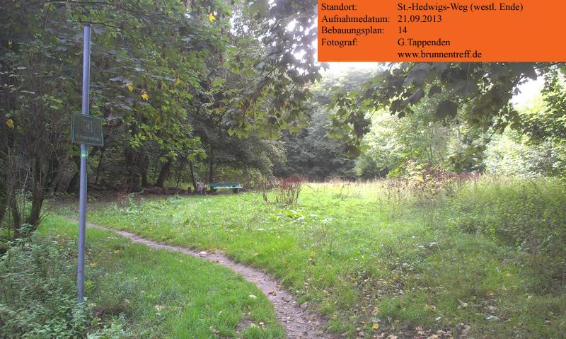 02-st-hedwigs-weg.jpg