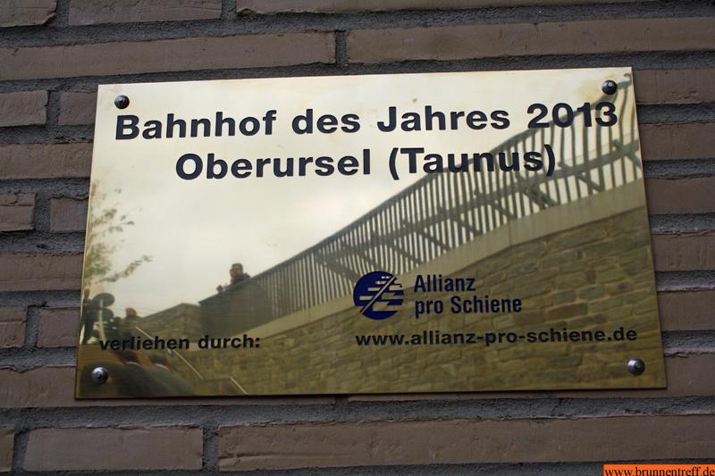 03-bahnhof-des-jahres.jpg