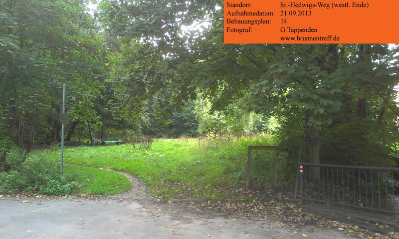 03-st-hedwigs-weg.jpg