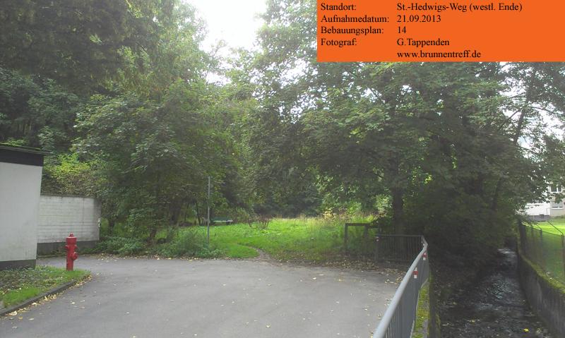 04-st-hedwigs-weg.jpg