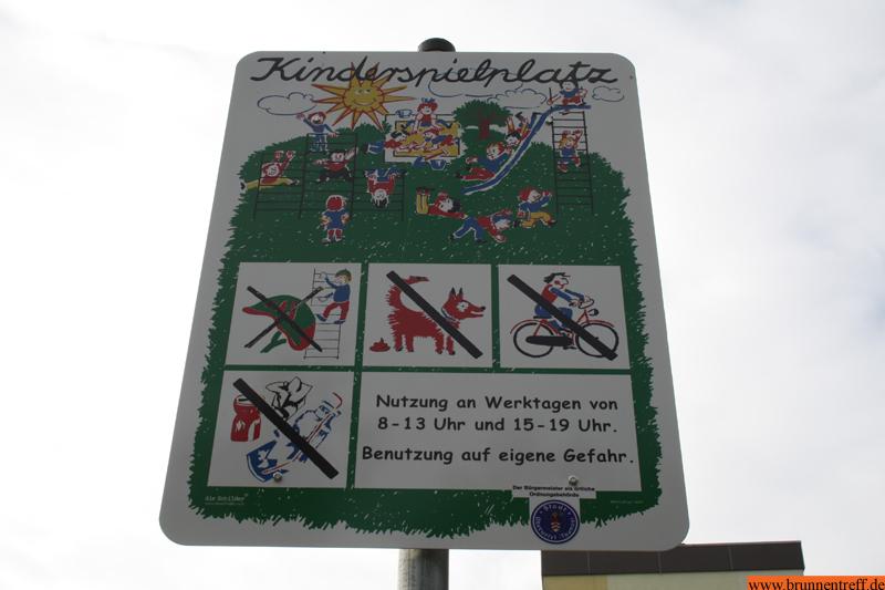 dornbachwiesen-schild.jpg