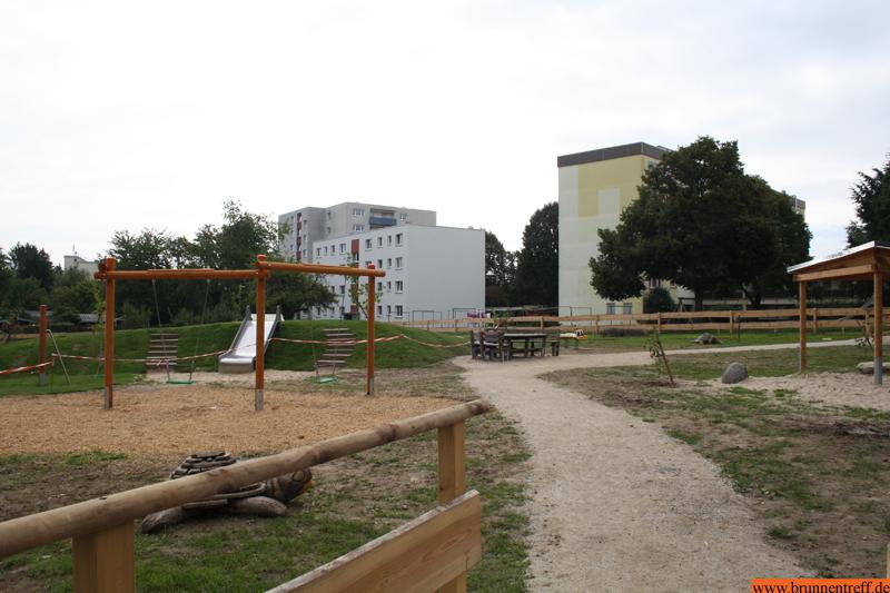 dornbachwiesen1.jpg