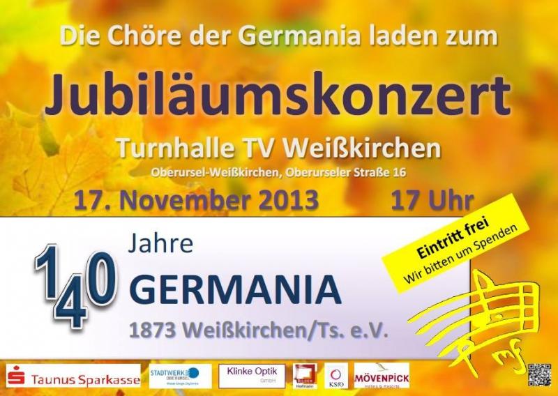 germania-tontauben-konzert-17112013.jpg