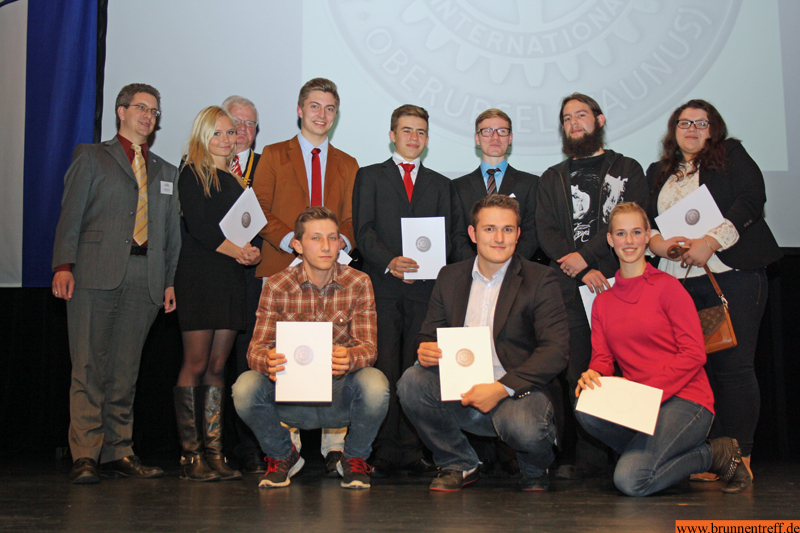 jugendfoerderpreis-rotary-club-stadtschuelerrat-2013.jpg