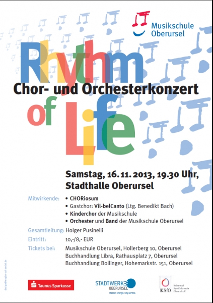 rhythm-of-life-flyer.jpg