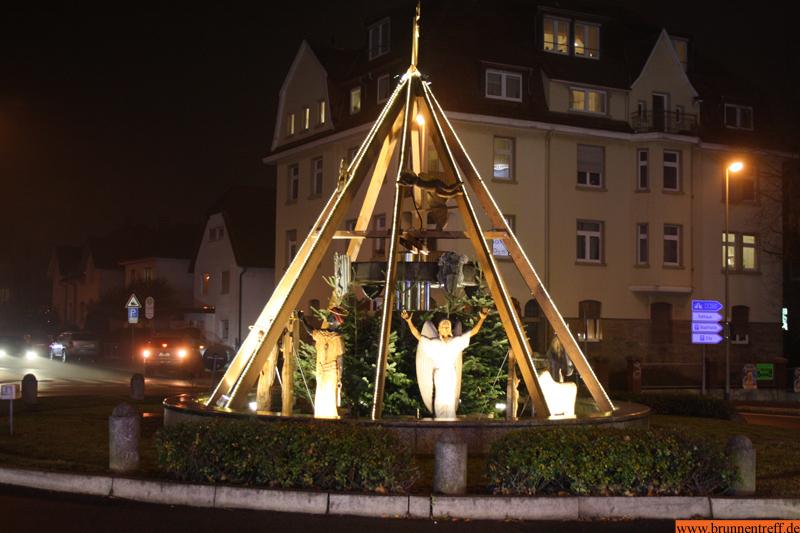 08-weihnachtspyramide.jpg