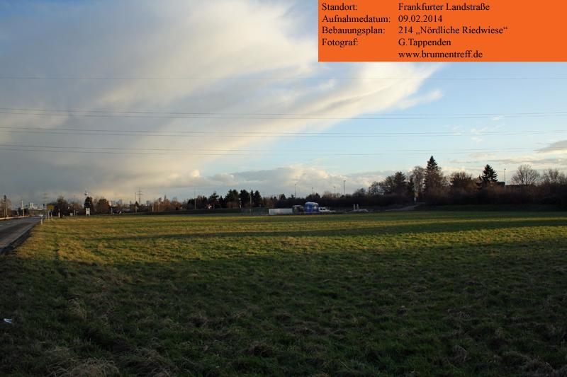 b-plan-214-frankfurter-landstrasse.jpg