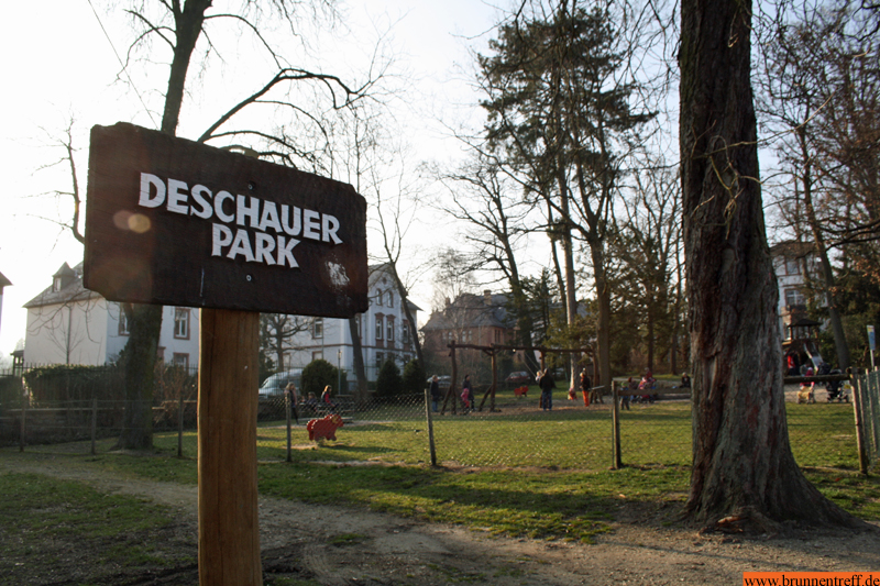 deschauer-park.jpg